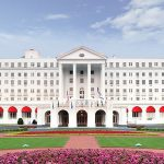 68th Annual Meeting – Greenbrier
